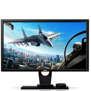BENQ XL2730Z Gaming LED Monitor